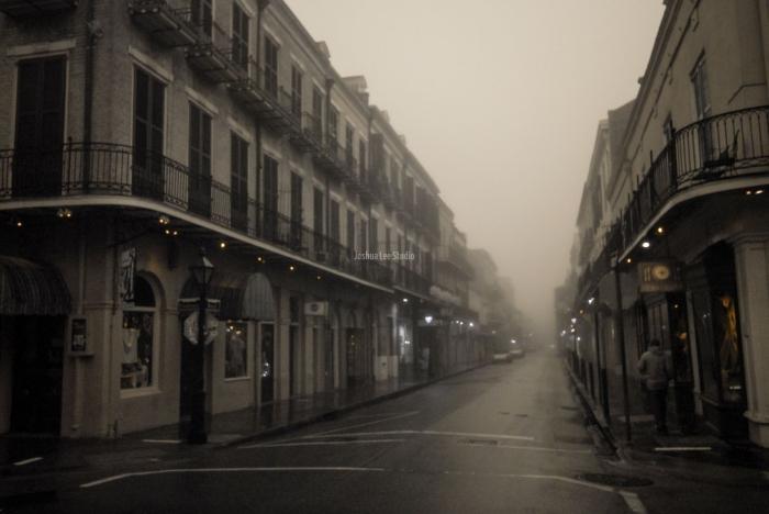 IR-Royal-Street