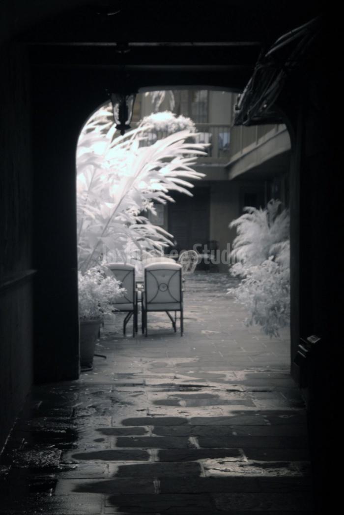 Cozy-Courtyard