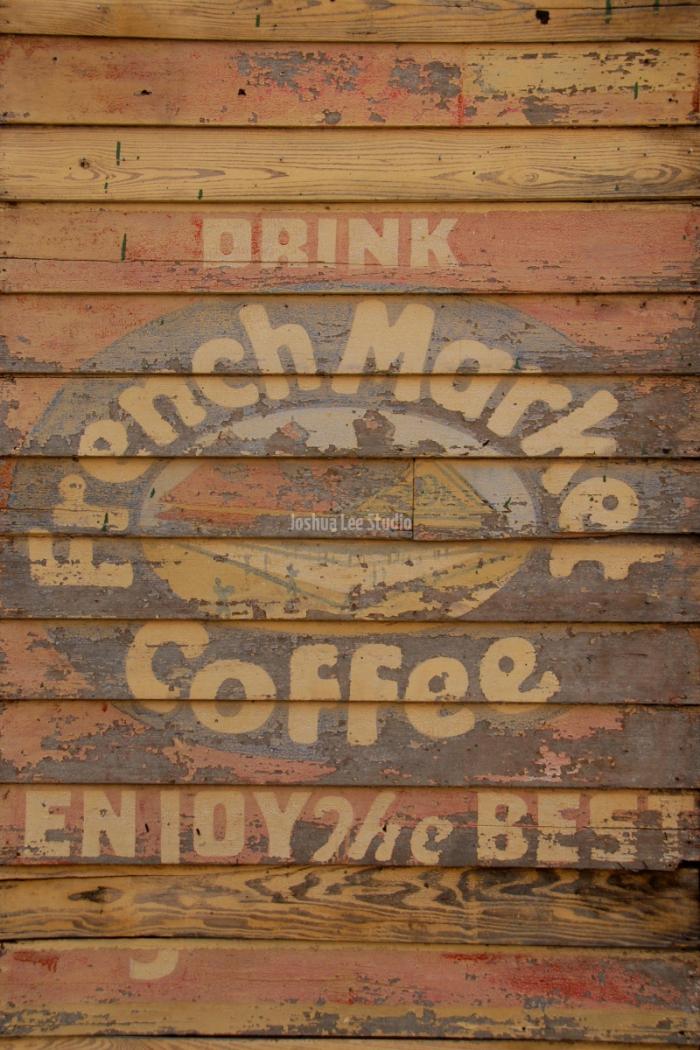Cafe-Ahh-Lait