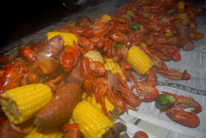 Crawfish-Corn-acopia