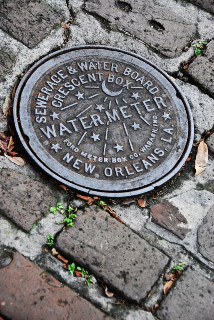 Bricks-Water-P