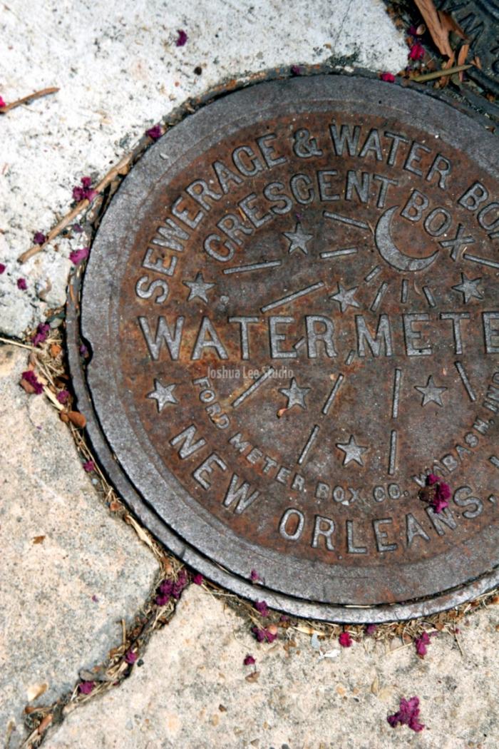 Ground-Water-P