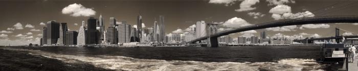 IR-NYC