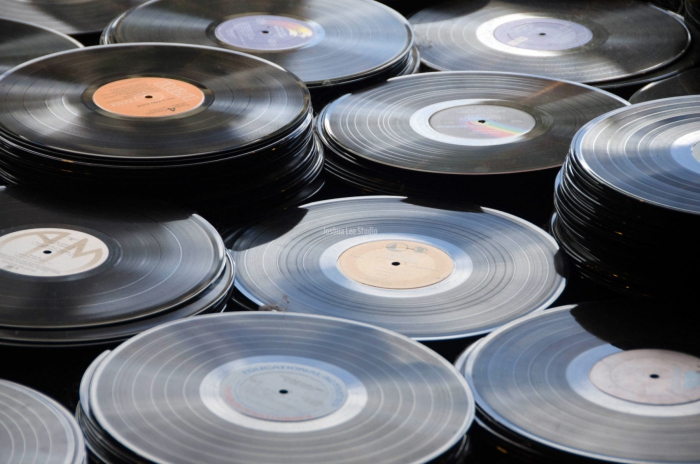 Stax-Of-Wax